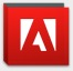 Adobe Application Manager CS5.5 icon