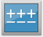 GitX icon