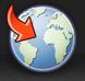 Groupwise icon