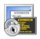 SecureCRT icon
