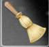 SpamSweep icon