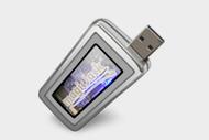 MagicJack icon