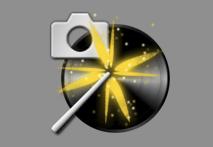 Camera Control Pro 2 icon