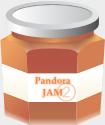 PandoraJam icon