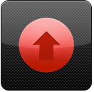 Livestream Procaster icon