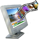 ScreenRecord icon
