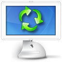 ScreenRecycler icon