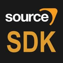 Source SDK icon