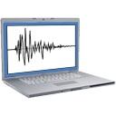 SeisMac icon