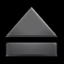 Semulov icon