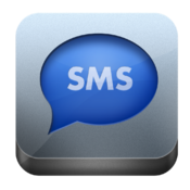 SendSMS icon
