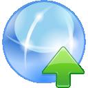 ShareTool icon