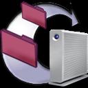 SilverKeeper icon