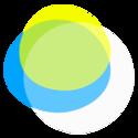 Simfy icon