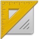 SizeWell icon