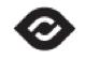 svBuilder-Pro icon