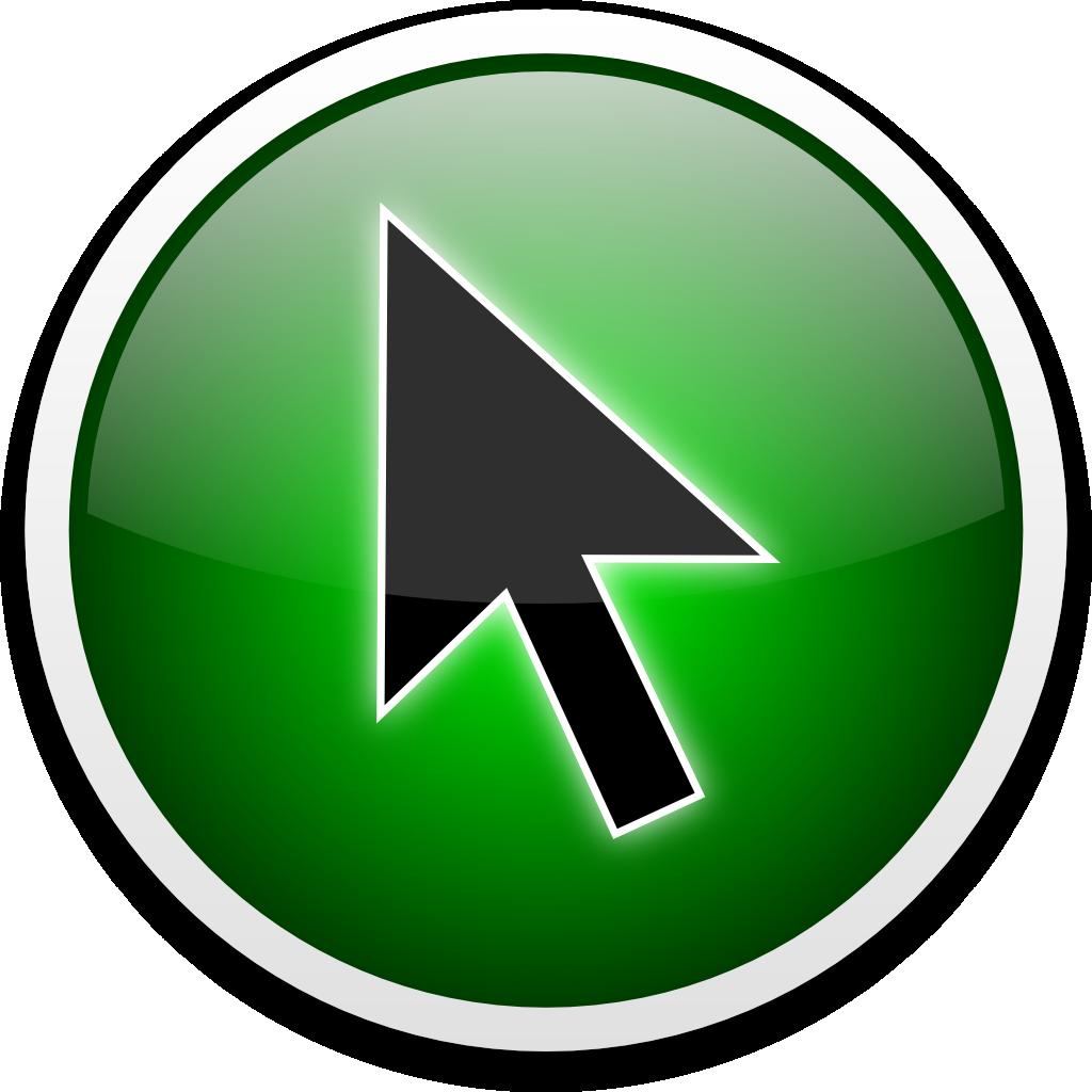 slidemode-icon-1024.png