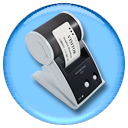 Smart Label Printer icon
