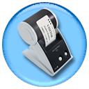 淄博香烟批发_烟草批发_烟草管理局Smart Label Printer icon