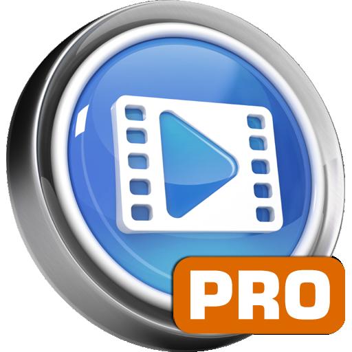 Smart Converter Pro icon