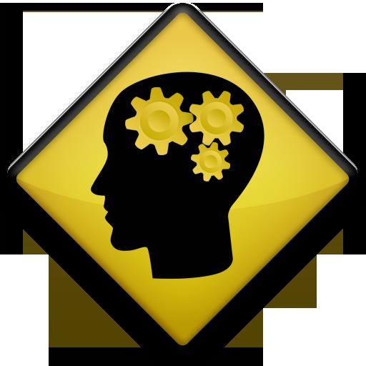 SmartRAR icon