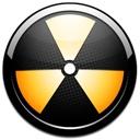 smcFanControl icon