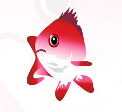snapper-icon.png