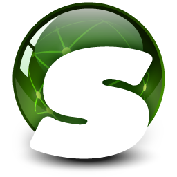 SoapUI - RoaringApps - App compatibility and feature support for OS X ...