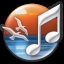 SonicMood icon