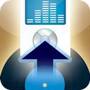 SoundSaver icon