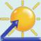 SunPath icon