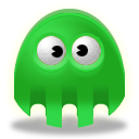 SpiritedAway icon