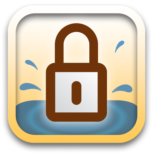 SplashID Safe icon