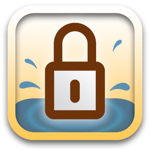 SplashID Safe icon