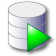SQL_Developer icon