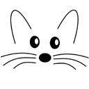 Squeak icon
