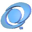 SRS iWOW Premium icon
