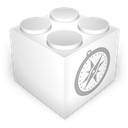 Safari Validator icon