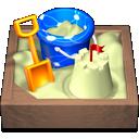 Sandvox icon
