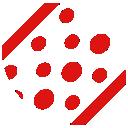 Serato Scratch Live icon