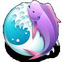 Shiira icon