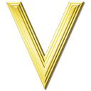 Sid Meier's Civilization V icon