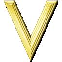 Sid Meier's Civilization V icon