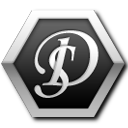 SILKYPIX Developer Studio SE icon