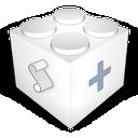 SIMBL icon