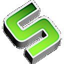 Slink icon