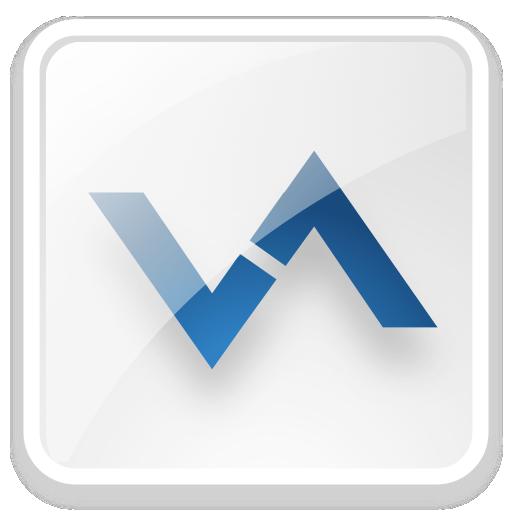SmartSVN icon