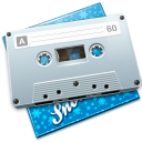 Snowtape icon