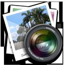 Sofortbild icon