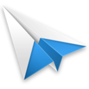 Sparrow Lite icon